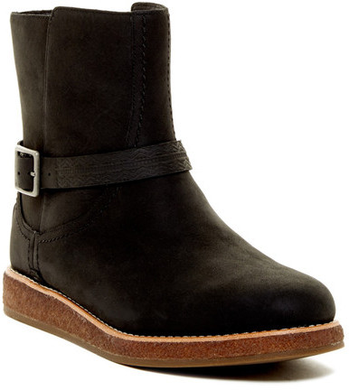 UGGUGG Australia Camren UGGpure(TM) Lined Boot
