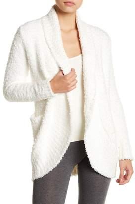 Honeydew Intimates Novelty Knit Cardigan