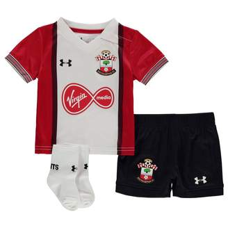Under Armour Kids SFC Infant Kit83 Domestic Minikits