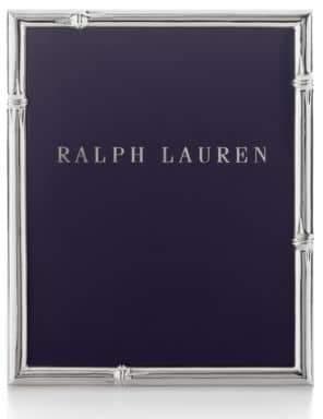Ralph Lauren Bryce Frame 8x10