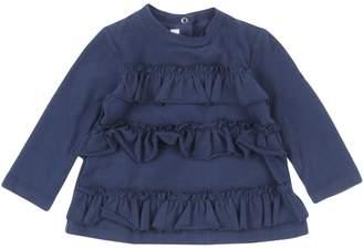 Peuterey T-shirts - Item 12181073EF