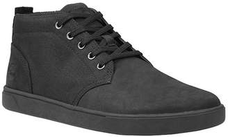 Timberland Groveton Chukka Shoes