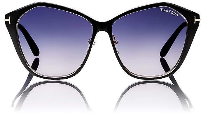 Tom Ford Women's Lena Sunglasses