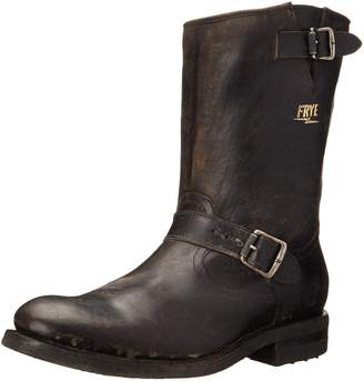 Frye Men's Stone Engineer