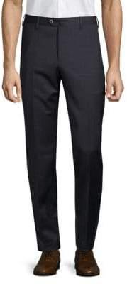 Pt01 Classic Wool Pants
