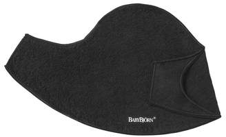 BABYBJÖRN Bib for Carrier One - 2 Pack, Black
