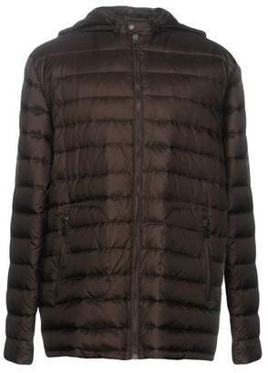Galliano Down jacket