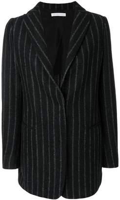 Fabiana Filippi pinstripe jacket