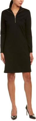 Melly M Shift Dress