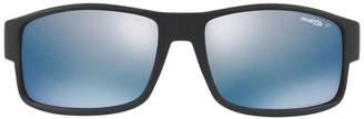 Arnette BOXCAR 412216 Sunglasses