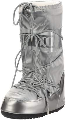 Moon Boot Fashion for Women - ShopStyle Canada baf6d00acce3f