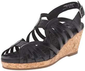Walking Cradles Women's Amelie Sandal