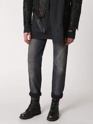 Diesel LARKEE Jeans 084JK - Grey - 31
