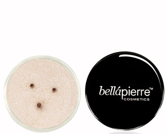 Bellapierre Cosmetics Shimmer Powder Eyeshadow 2.35g - Various shades - Exite