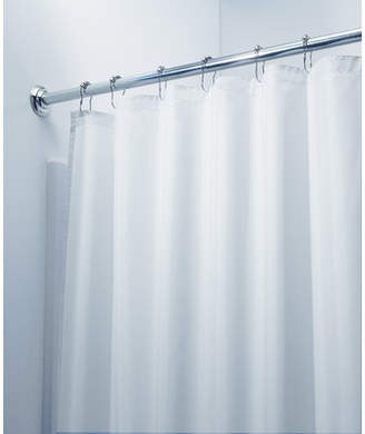 Ställ Symple Stuff Waterproof Shower Curtain
