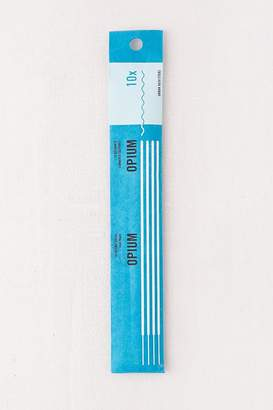 Urban Outfitters Leilani 10 Stick Incense Pack