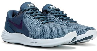 Nike Women's Lunar Apparent Running Shoe $84.99 thestylecure.com