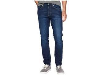 Calvin Klein Jeans CKJ 016 Skinny Jeans in Austin Dark Blue