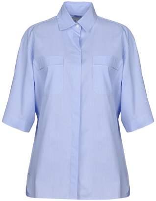 Vanessa Bruno Shirts