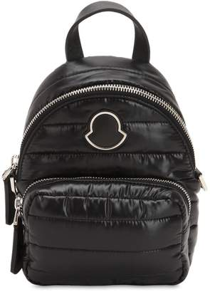 Moncler Kilia Mini Backpack