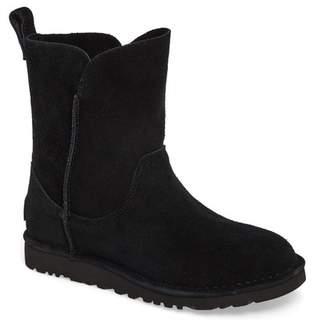 UGG Alida Suede Boot