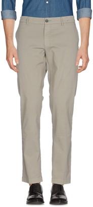Maison Clochard Casual pants - Item 13154455RU