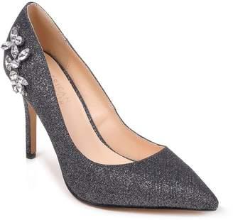 American Glamour Eden Women's High Heels