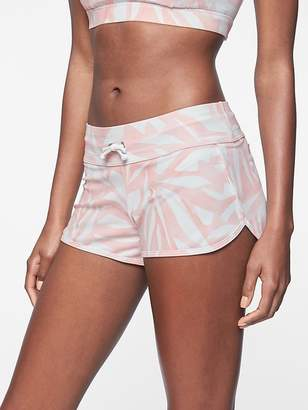 Athleta South Beach Kata Short