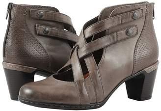 Rockport Cobb Hill Collection Cobb Hill Rashel X-Strap Women's Shoes