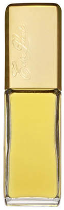 Estee Lauder Private Collection Pure Fragrance Spray