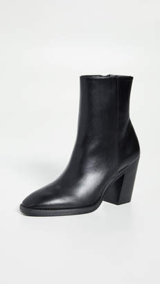 Stuart Weitzman Wynter Boots