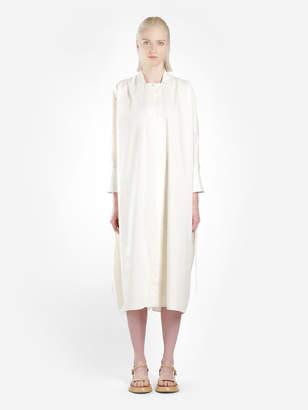 Jil Sander Dresses