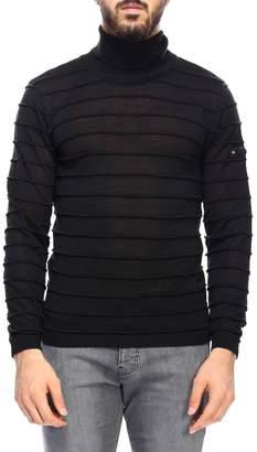 Paciotti 4Us Sweater Sweater Men