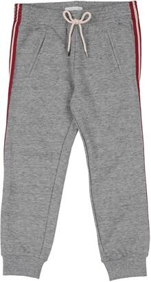 Chloé Casual pants - Item 13228496UB