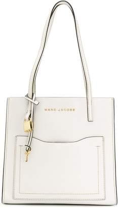 Marc Jacobs medium Grind tote bag