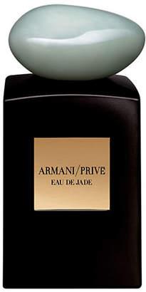 Giorgio Armani Jade Eau de Parfum