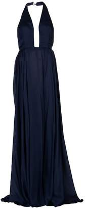 Jason Wu Long dresses