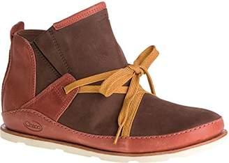 Chaco Women's Harper Mid Hiking Shoe