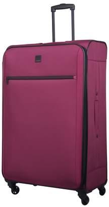 Tripp Scarlet 'Full Circle' 4 Wheel Large Suitcase