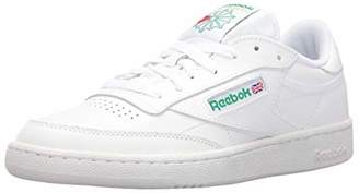 Reebok Green Men's Sneakers | over 80 Reebok Green Men's