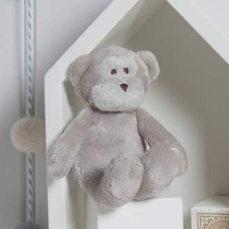 The White Company Marcelle Mini Toy