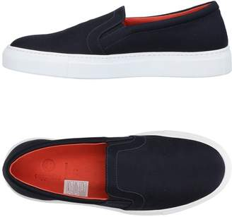 Cappellini by PESERICO Sneakers