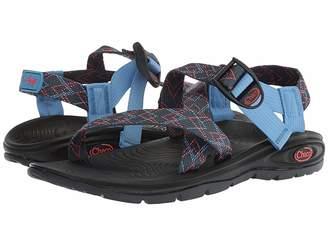 Chaco Z/Volv Women's Sandals