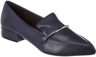 Kenneth Cole New York Camelia Leather Loafer