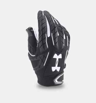 Under Armour Men's UA Fierce VI Football Gloves