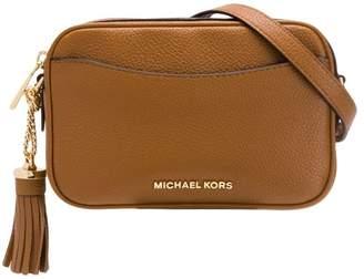 MICHAEL Michael Kors tassel belt bag