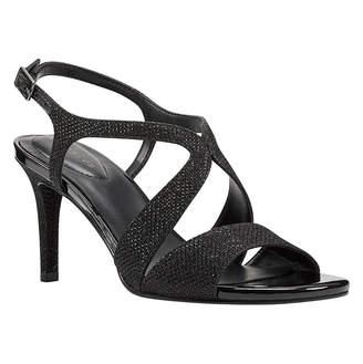 Bandolino Tamar Dress Sandals Women Shoes