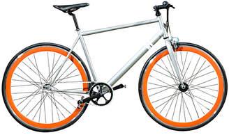 Equipment Solé Bicycles El Tigre Fixed Gear Single Speed Bike