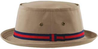 Stetson Dorfman Bucket Cap