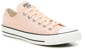 Converse Chuck Taylor All Star Twilight Sneaker - Women's